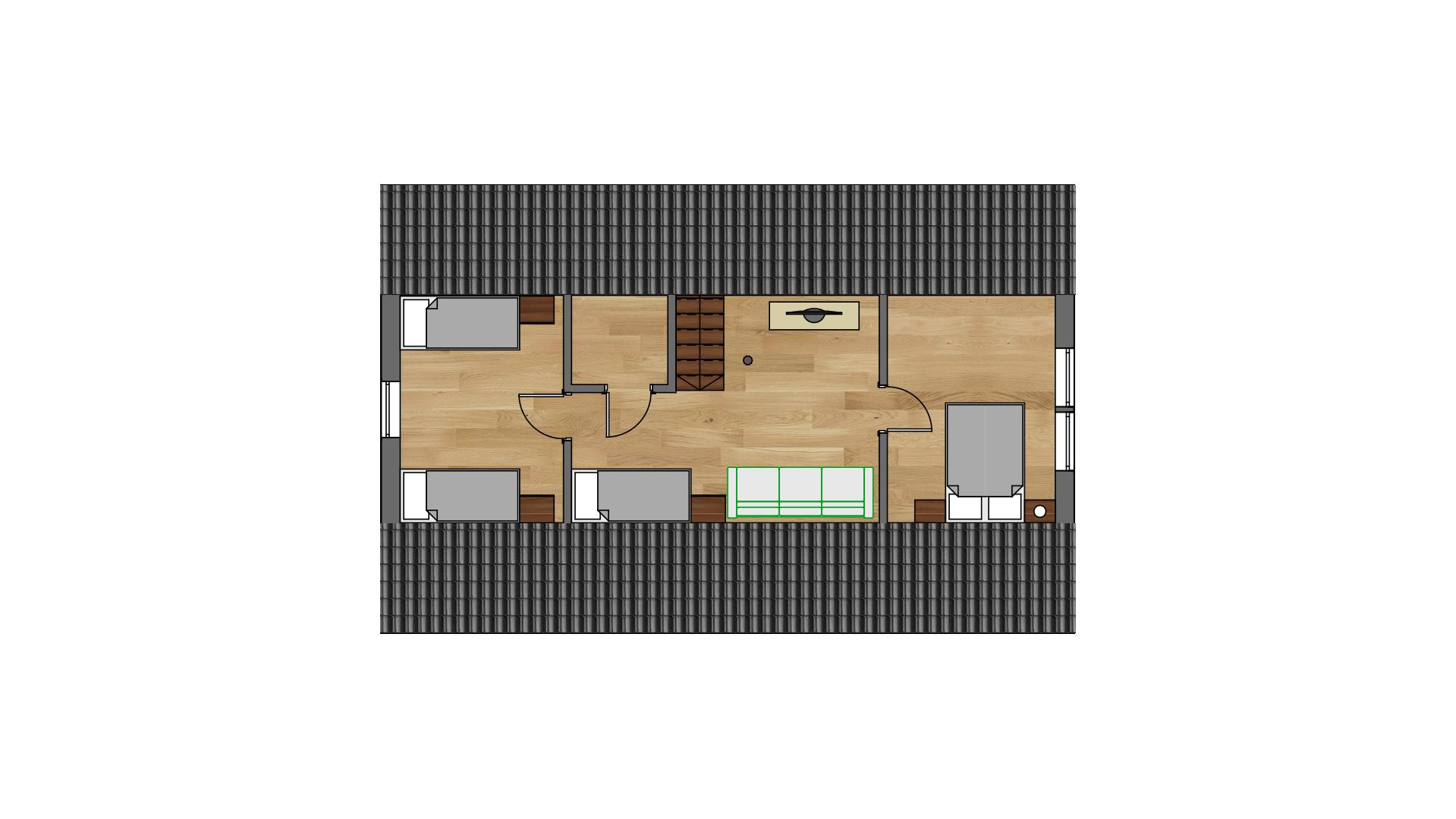 план-2 (1)