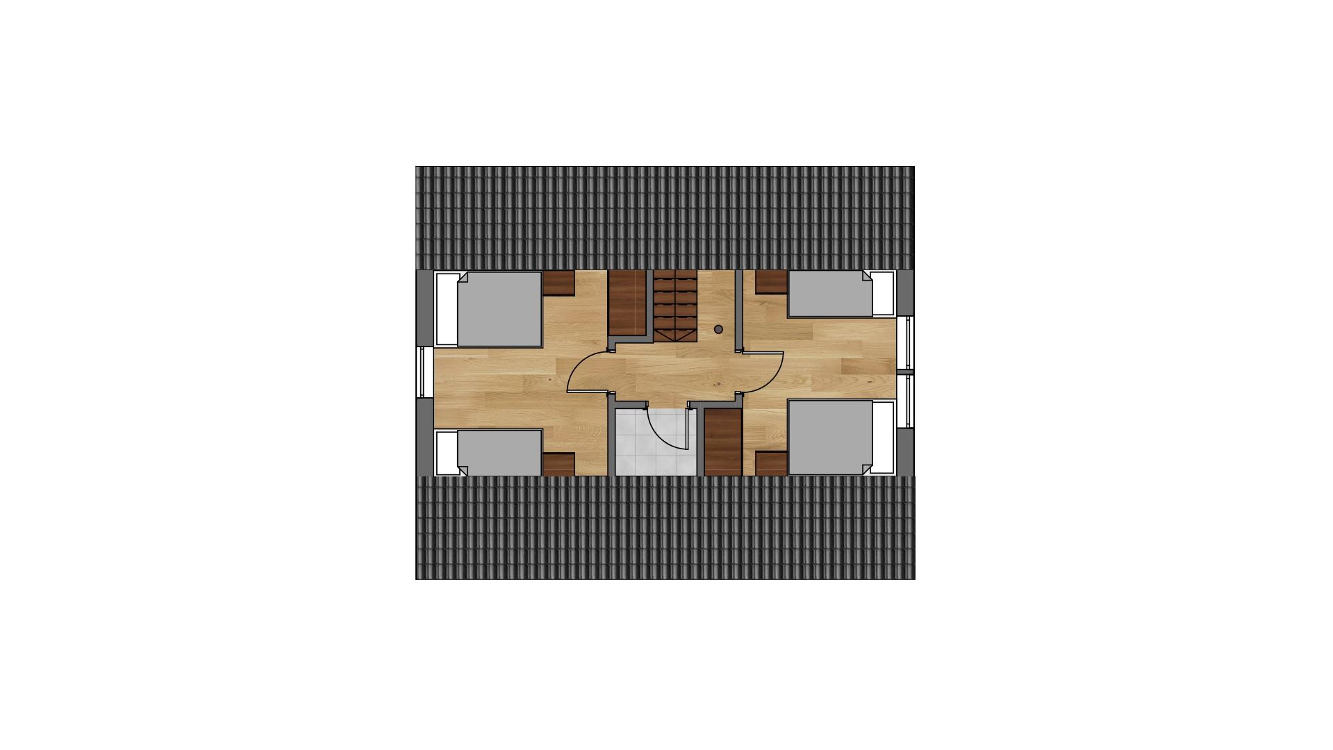 04план-2